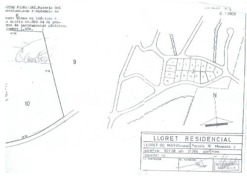 P0015LR (18)