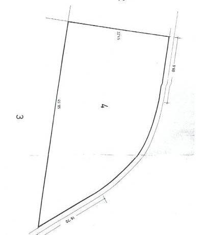 P0018LR (7)